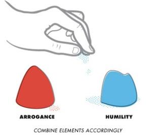Image: http://worldofdtcmarketing.com/vertex-failure-due-to-arrogance/bad-practices/