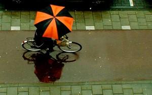 Amsterdamized